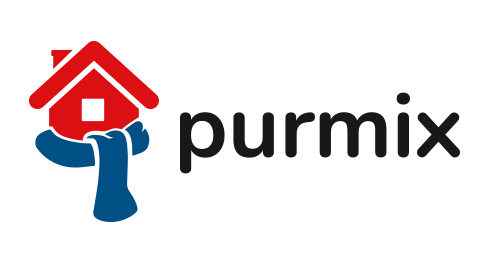 Purmix – Izolacje natryskowe pianka PUR